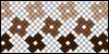 Normal pattern #81033 variation #163146