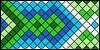 Normal pattern #23126 variation #163151