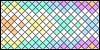 Normal pattern #73816 variation #163152