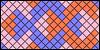 Normal pattern #3061 variation #163157