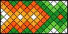 Normal pattern #80756 variation #163158