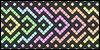 Normal pattern #22524 variation #163159