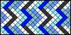 Normal pattern #88452 variation #163161