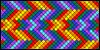 Normal pattern #39889 variation #163167
