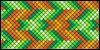 Normal pattern #39889 variation #163168