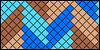 Normal pattern #8873 variation #163171
