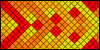 Normal pattern #30402 variation #163181