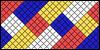 Normal pattern #24081 variation #163184