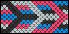 Normal pattern #29475 variation #163193