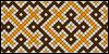 Normal pattern #88484 variation #163194