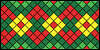 Normal pattern #88229 variation #163199