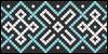 Normal pattern #88482 variation #163210