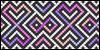 Normal pattern #88486 variation #163212