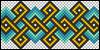 Normal pattern #87533 variation #163213
