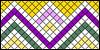 Normal pattern #66623 variation #163217