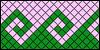 Normal pattern #25105 variation #163219