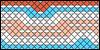 Normal pattern #89864 variation #163223