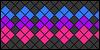 Normal pattern #90247 variation #163236