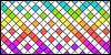 Normal pattern #90316 variation #163238