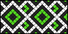 Normal pattern #90257 variation #163243