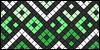 Normal pattern #90320 variation #163244