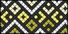 Normal pattern #90320 variation #163245