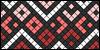 Normal pattern #90320 variation #163246