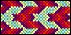 Normal pattern #39889 variation #163248