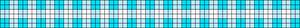 Alpha pattern #80755 variation #163260