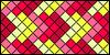 Normal pattern #2359 variation #163262