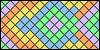 Normal pattern #87164 variation #163266