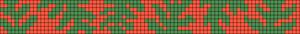 Alpha pattern #26396 variation #163271
