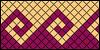 Normal pattern #25105 variation #163273