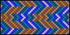 Normal pattern #39889 variation #163274