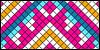 Normal pattern #34499 variation #163278