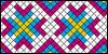 Normal pattern #23417 variation #163279