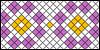 Normal pattern #89619 variation #163286