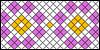 Normal pattern #89619 variation #163287