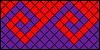 Normal pattern #90057 variation #163295