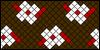 Normal pattern #82855 variation #163309