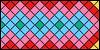 Normal pattern #88516 variation #163310