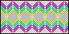 Normal pattern #36452 variation #163313