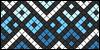 Normal pattern #90320 variation #163316