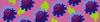 Alpha pattern #58520 variation #163326