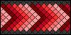 Normal pattern #20800 variation #163329