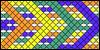 Normal pattern #47749 variation #163344