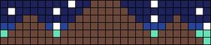 Alpha pattern #41846 variation #163353