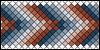 Normal pattern #26065 variation #163361