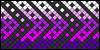 Normal pattern #90310 variation #163371