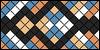 Normal pattern #89725 variation #163377